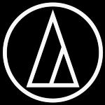 Audio Technica Icon