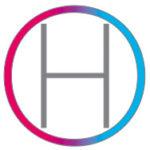 Hudson Blinds icon