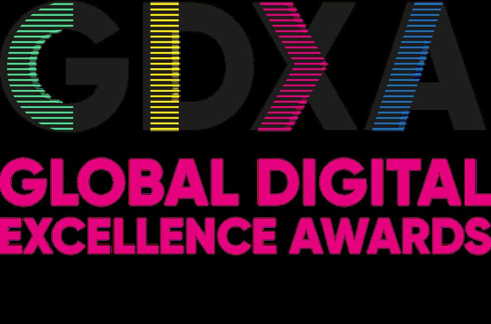 GDXA Freelancer Of The Year - Finalist